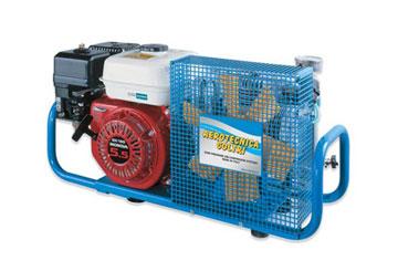 意大利进口打压泵(空气压缩机)