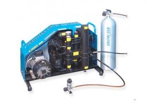 气密性检测仪(12方空气压缩机)、意大利进口打压泵
