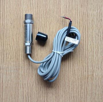 压力变送器/压力传感器